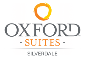 Donation or Sponorship Request | Oxford Suites Silverdale Hotel